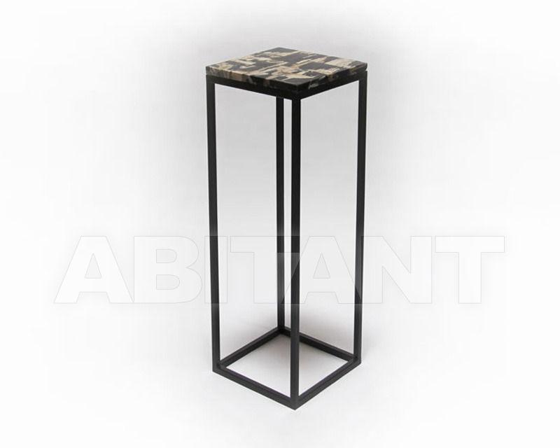 Купить Столик приставной FAST Cravt Original (DK HOME) 2014 423168 2