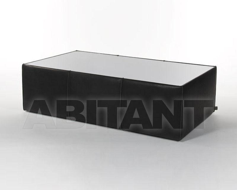 Купить Столик журнальный SLAB Cravt Original (DK HOME) 2014 850140