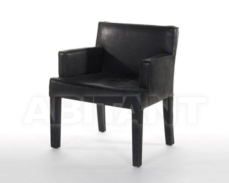 Купить Кресло STOCKHOLM Cravt Original (DK HOME) 2014 850125