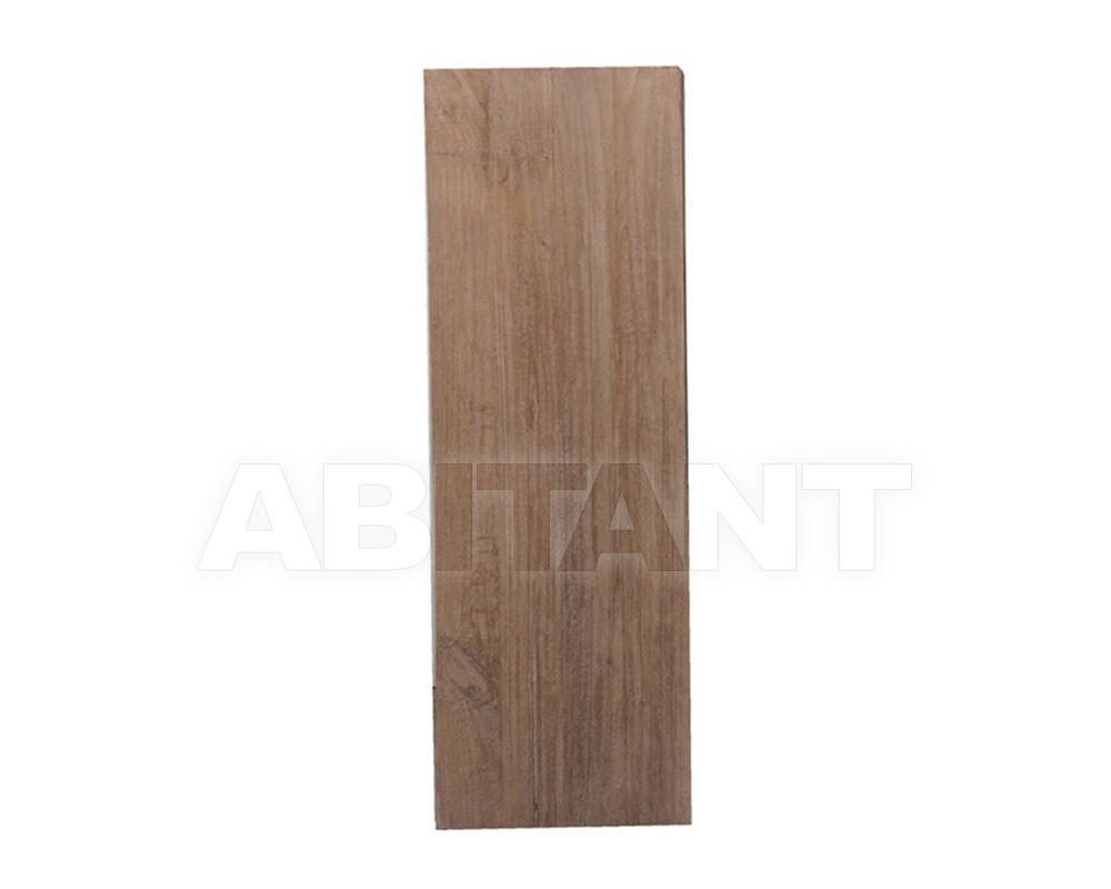 Купить Подставка декоративная Flamant Furniture 0100900109