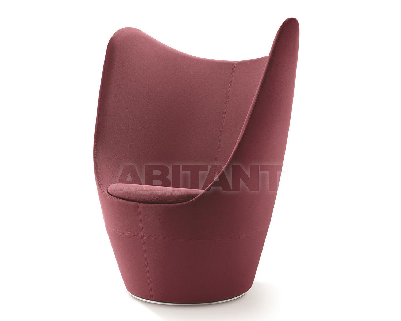 Купить Кресло Dixi Connection Seating Ltd Soft Seating SDX1 3