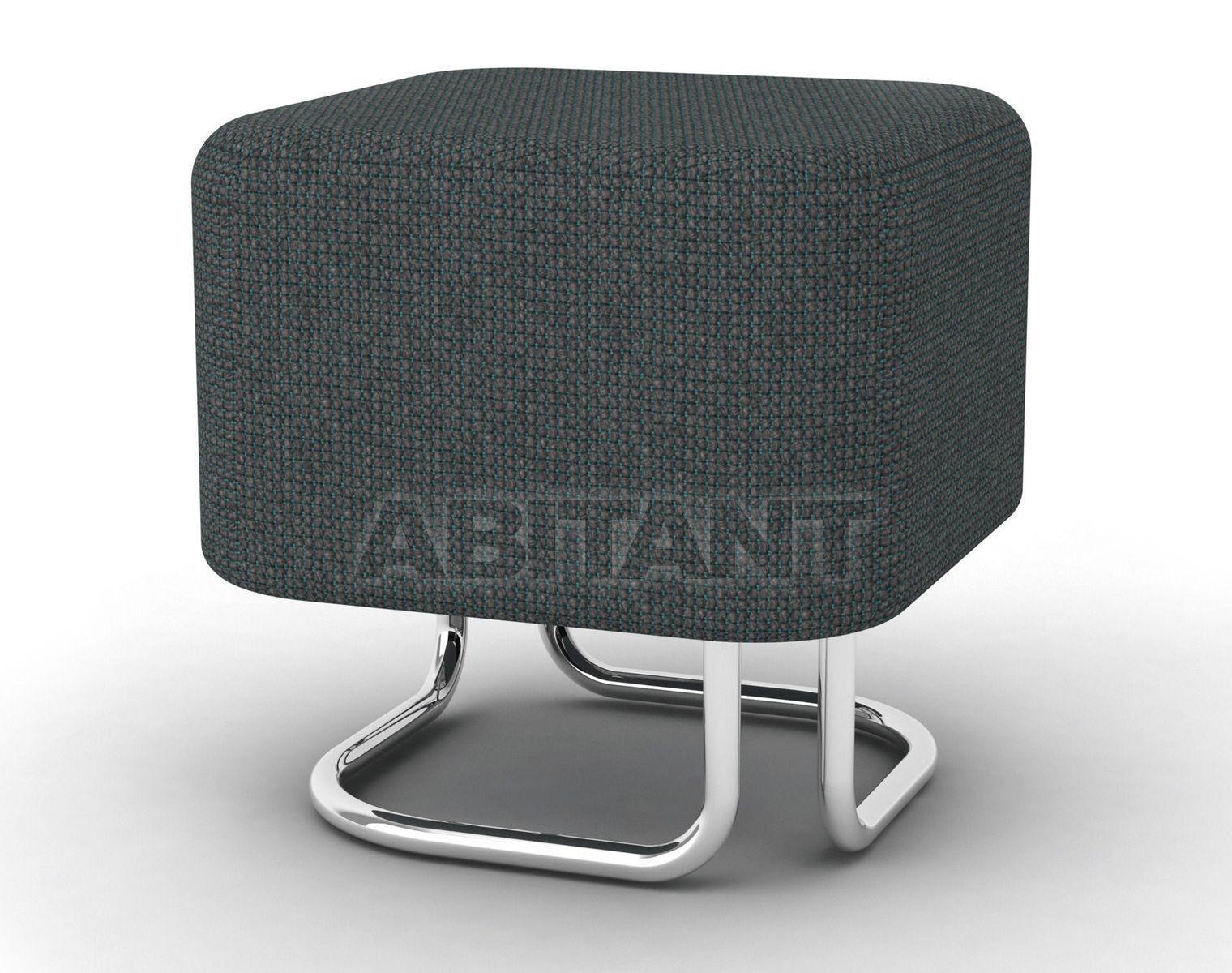 Купить Пуф Hexel Connection Seating Ltd Soft Seating SXL3