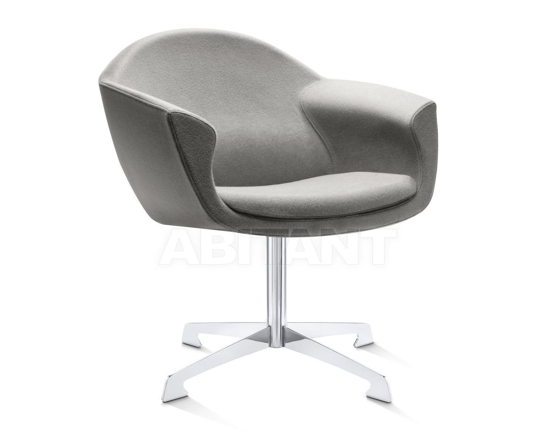 Купить Кресло Mortimer Connection Seating Ltd Soft Seating smo 1H