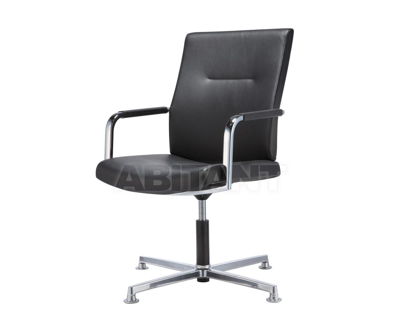 Купить Кресло Is.exec Connection Seating Ltd Task & Meeting OIE1AA