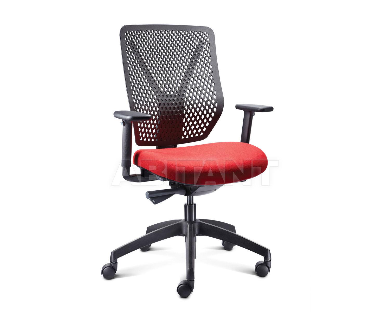Купить Кресло Why Connection Seating Ltd Task & Meeting Orw YAA1