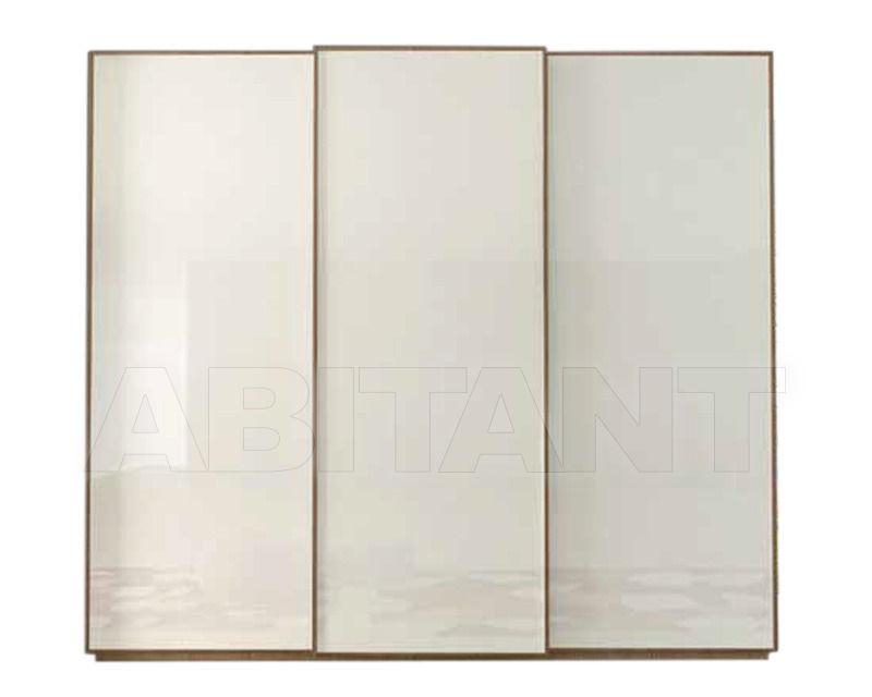 Шкаф гардеробный белый Imab Group S.p.A. RL0608 , каталог ...