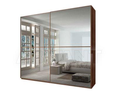 Шкафы Imab Group S.p.A. минимализм / хай-тек, каталог элитных шкафов ...