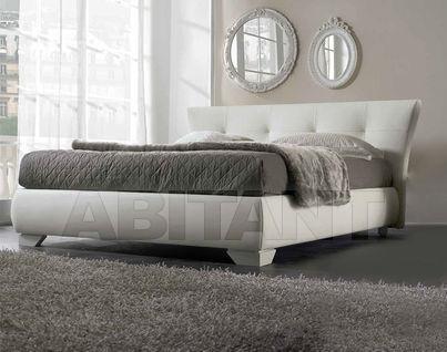 Кровати Imab Group S.p.A. размер 160х200, элитные кровати ...