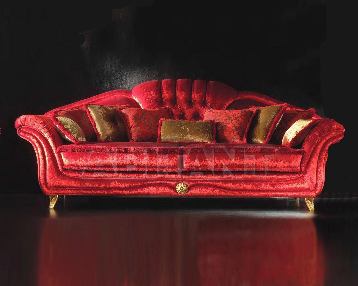 Купить Диван Maison Ego srl Sofa Luxury Stella