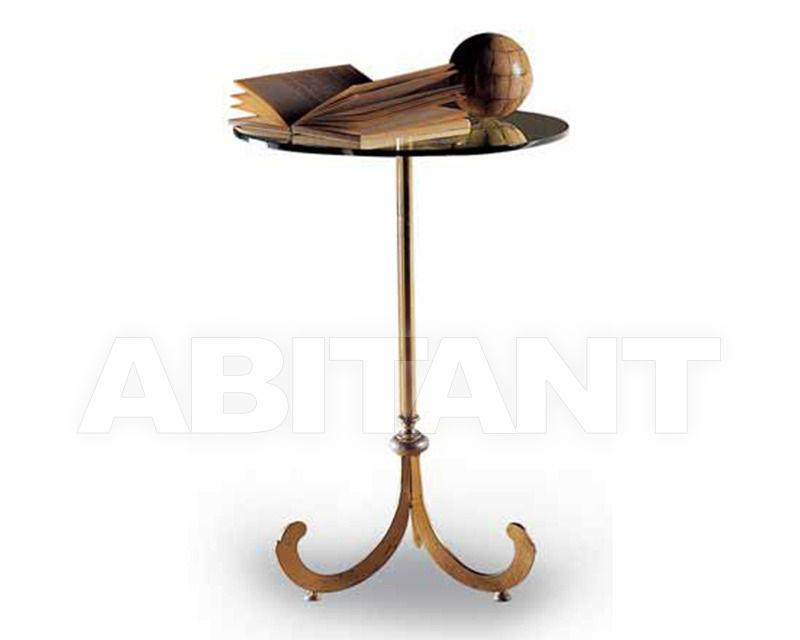 Купить Столик приставной Valente Lefiabe 971