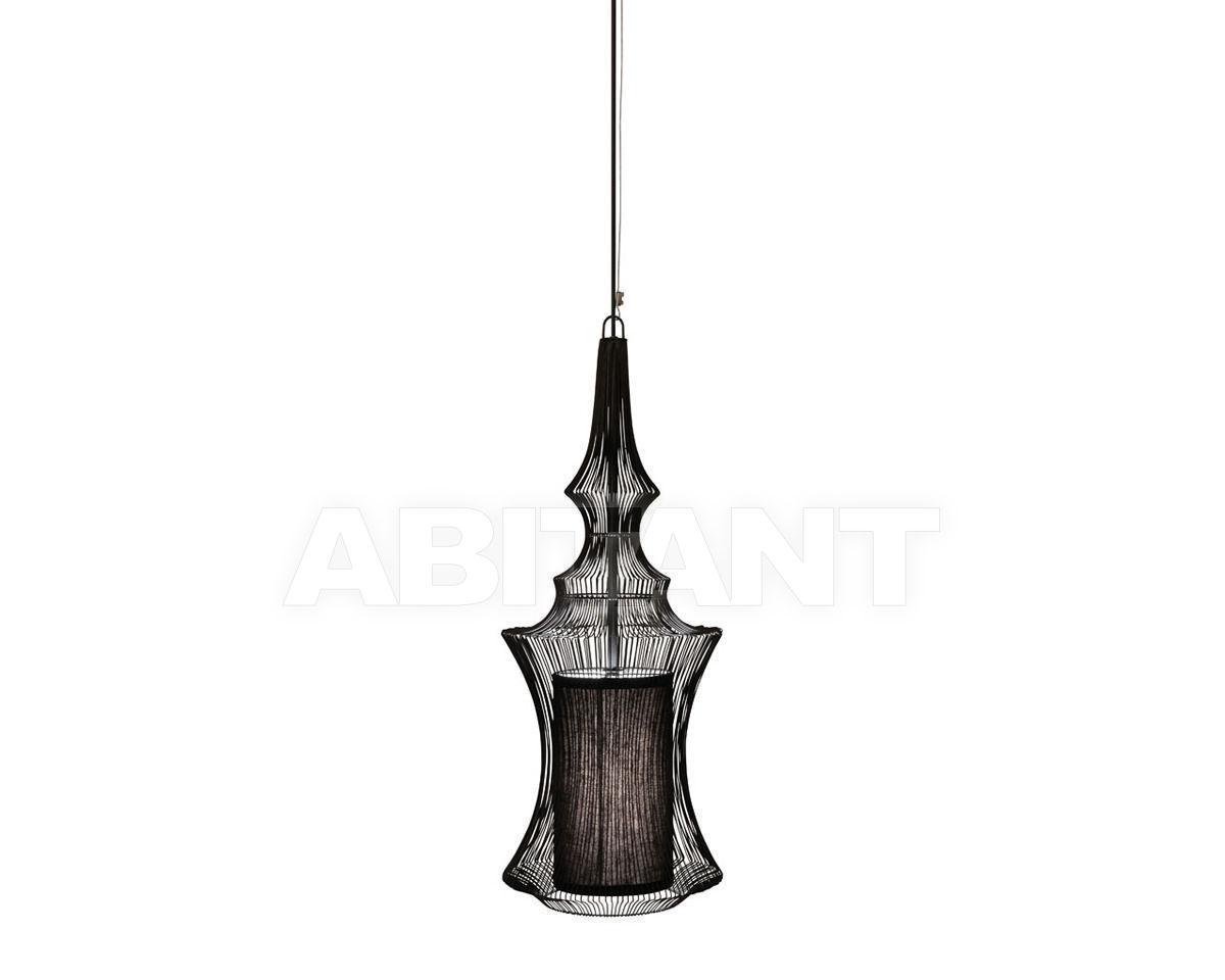 Купить Светильник Tibet Forestier 2014 20731 1