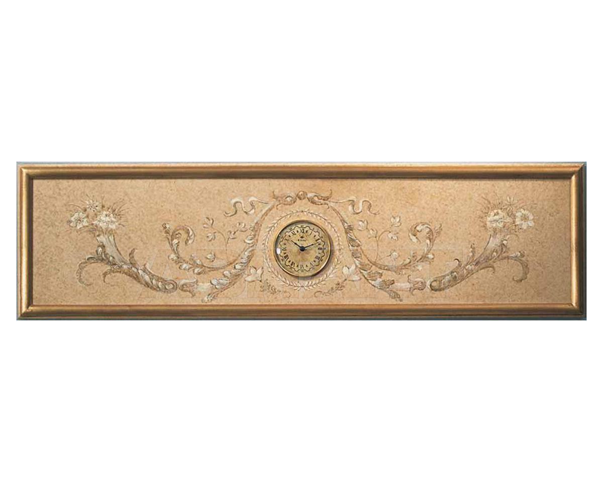 Купить Часы настенные Lartes 2014 A/37