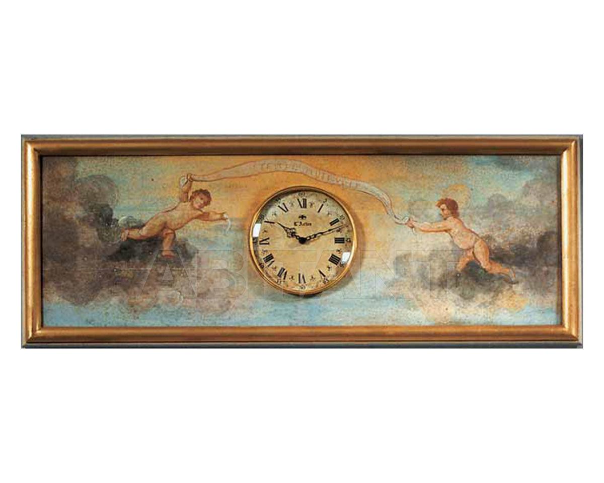 Купить Часы настенные Lartes 2014 A/67