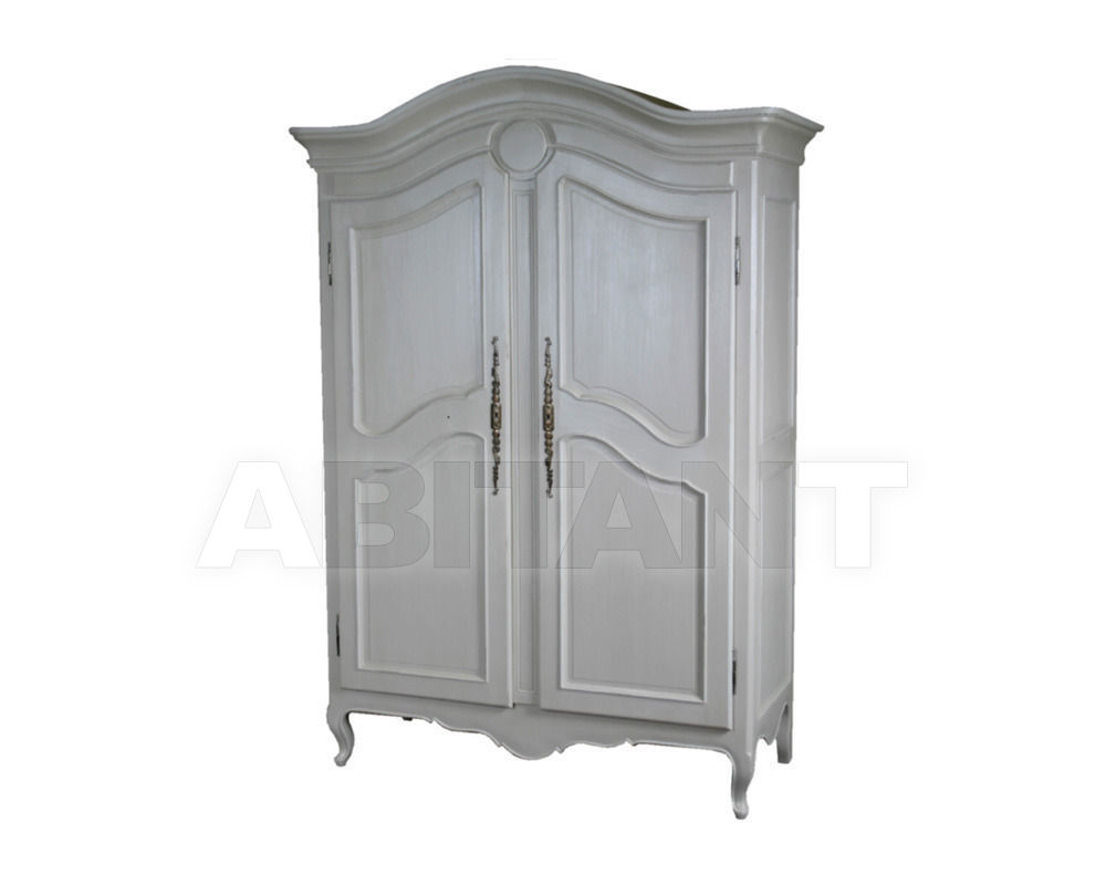 Купить Шкаф гардеробный Ambiance Cosy Chambre Armoires PH26