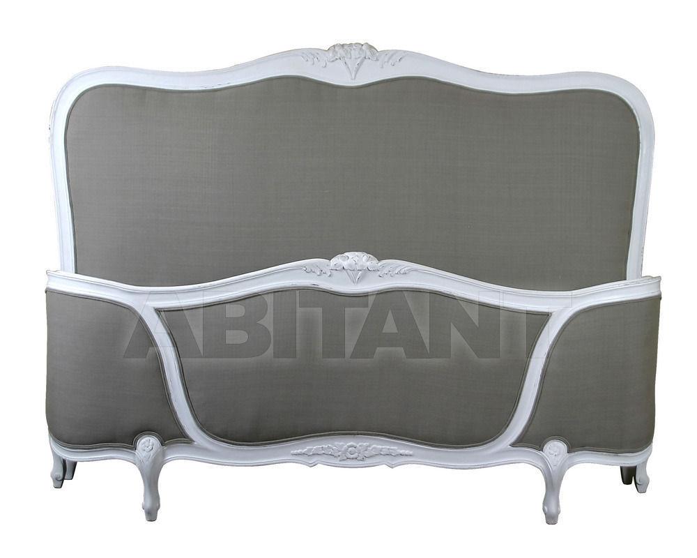 Купить Кровать Ambiance Cosy Chambre Lits PH127  201