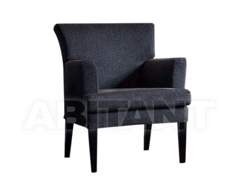Купить Кресло Bodema 2014 Marissa