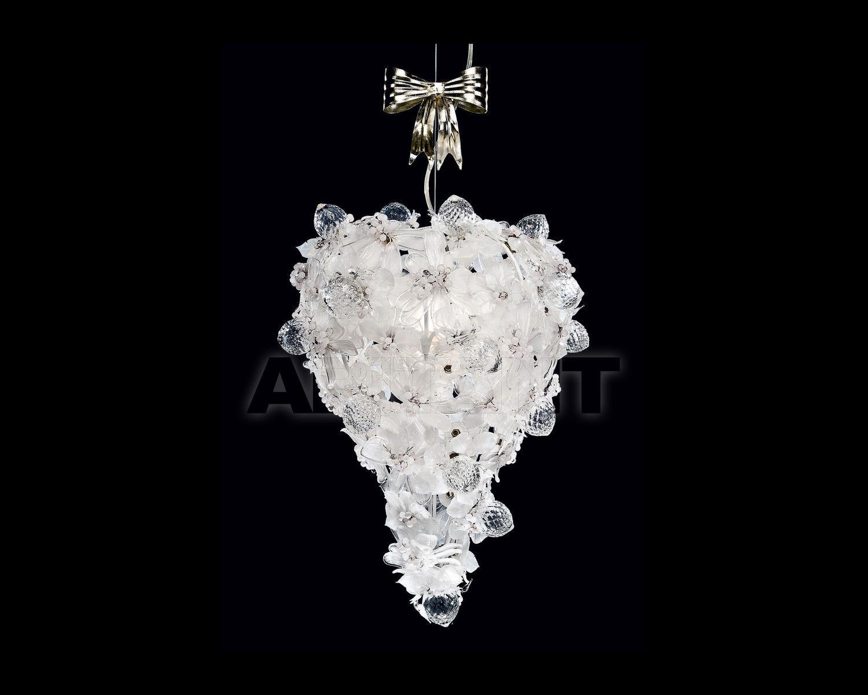 Купить Люстра Pataviumart  Luxury Lightning CH0933/01ND20