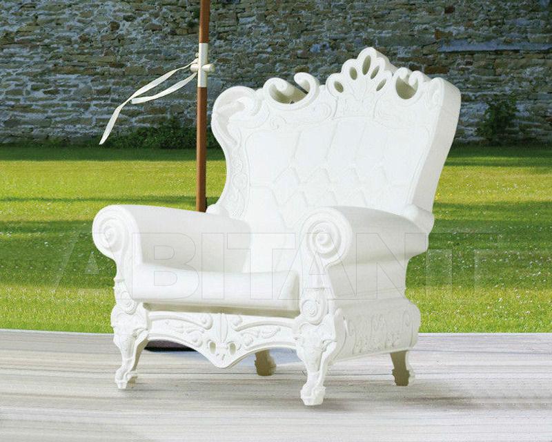 Купить Кресло для террасы Klassik Italy Bagno 2000.01