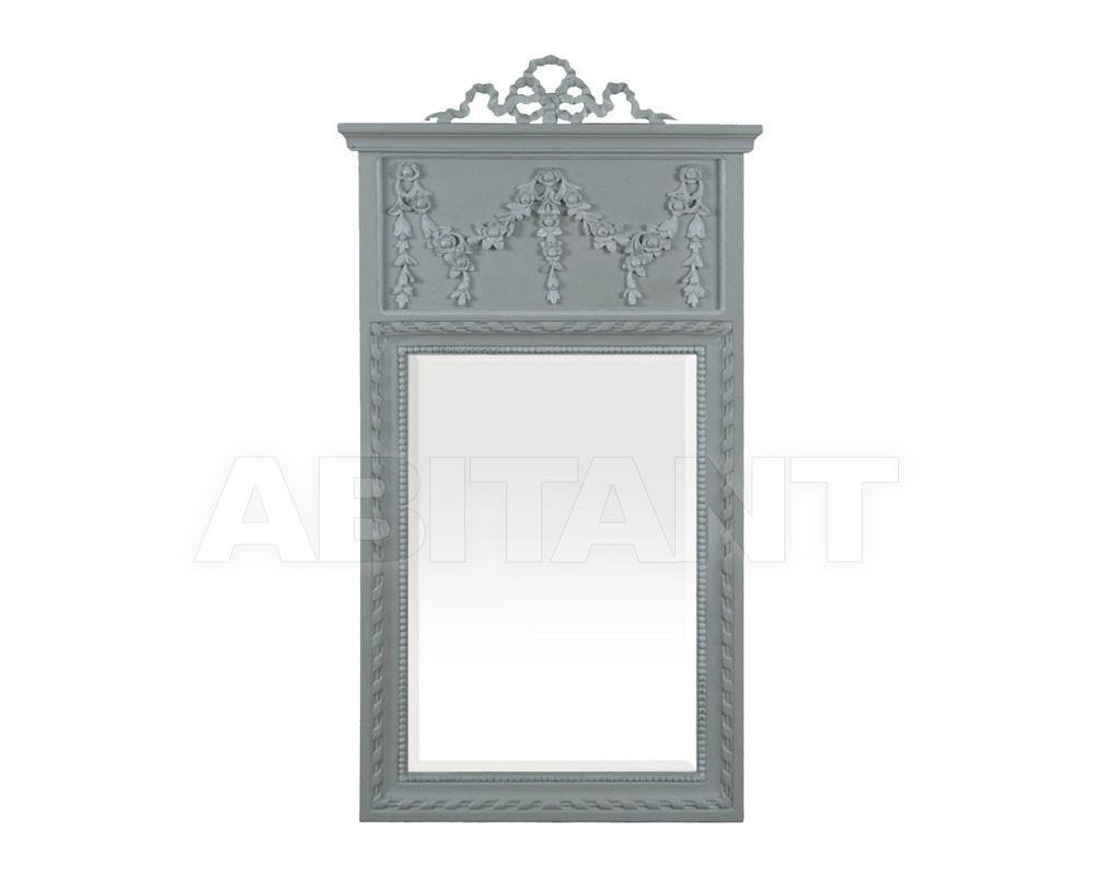 Купить Зеркало настольное Ambiance Cosy Miroirs PH443