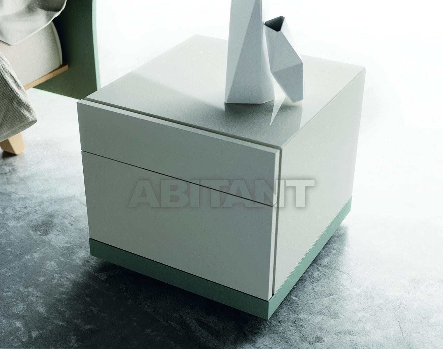 Купить Тумбочка Filnox base 5  Caccaro Complementi Caccaro LXA32