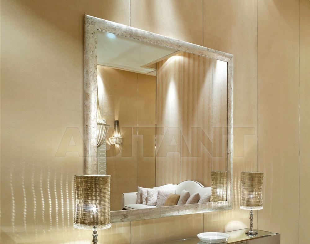 Купить Зеркало настенное Circum Visionnaire Visionnaire CIRCUM_MIRROR