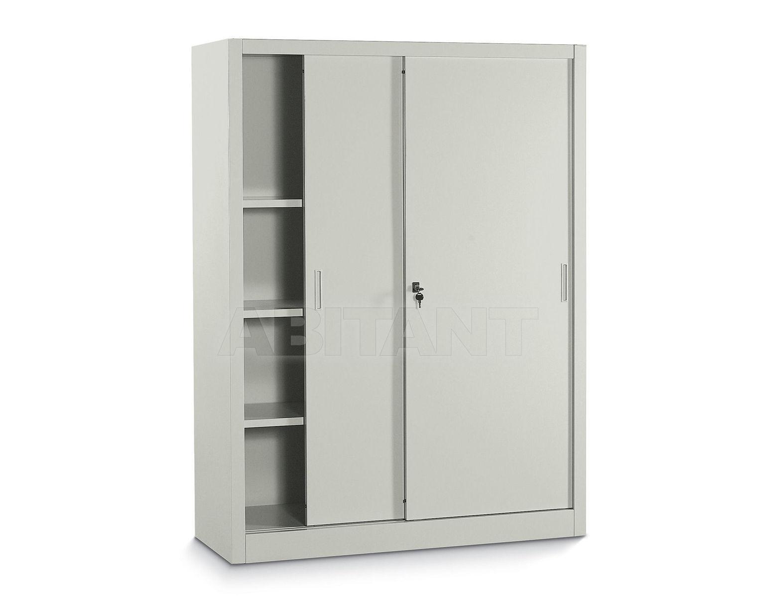 Купить Шкаф Della Rovere Office & Contract SRL Uni D265052
