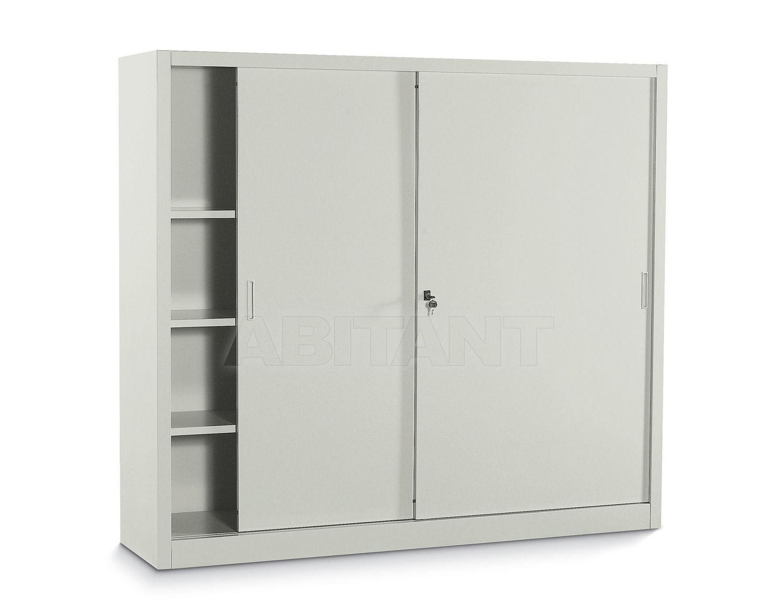Купить Шкаф Della Rovere Office & Contract SRL Uni D265053