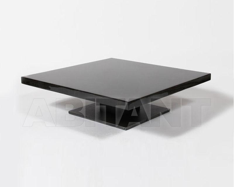 Купить Столик журнальный TAMIM Cravt Original (DK HOME) 2014 950100-L2