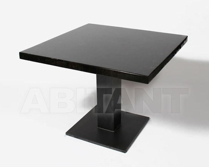 Купить Столик приставной TAMIM Cravt Original (DK HOME) 2014 950100-L3