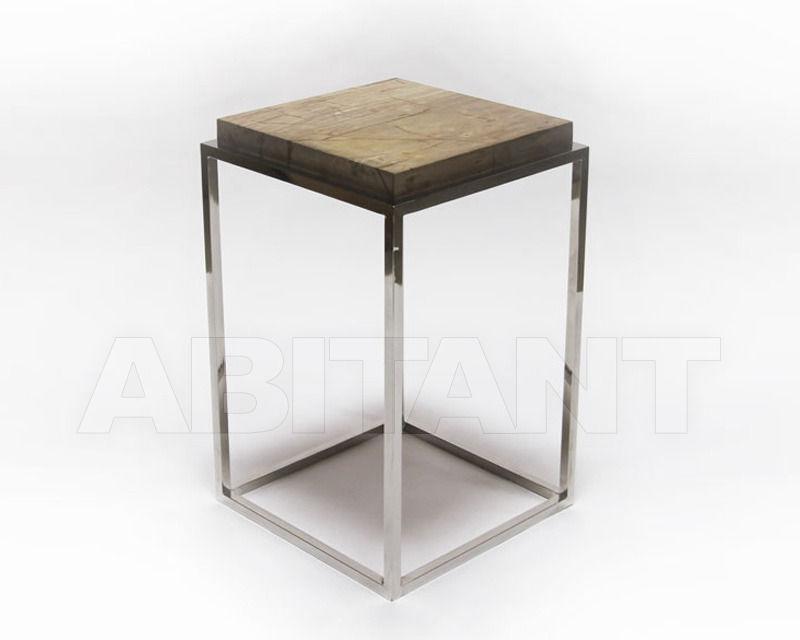 Купить Столик приставной KOMODO Cravt Original (DK HOME) 2014 423197
