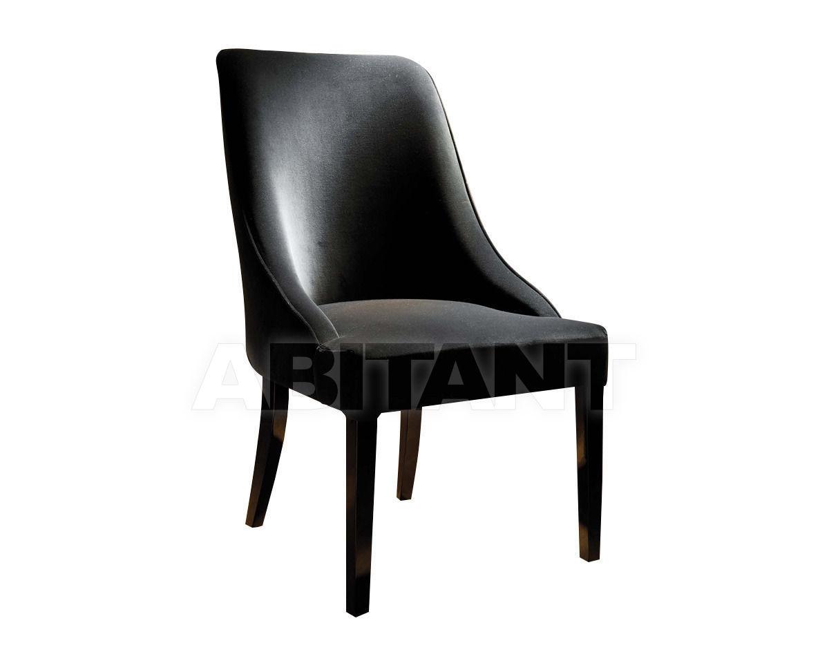 Купить Кресло Dom Edizioni Dinner Chair GRACE