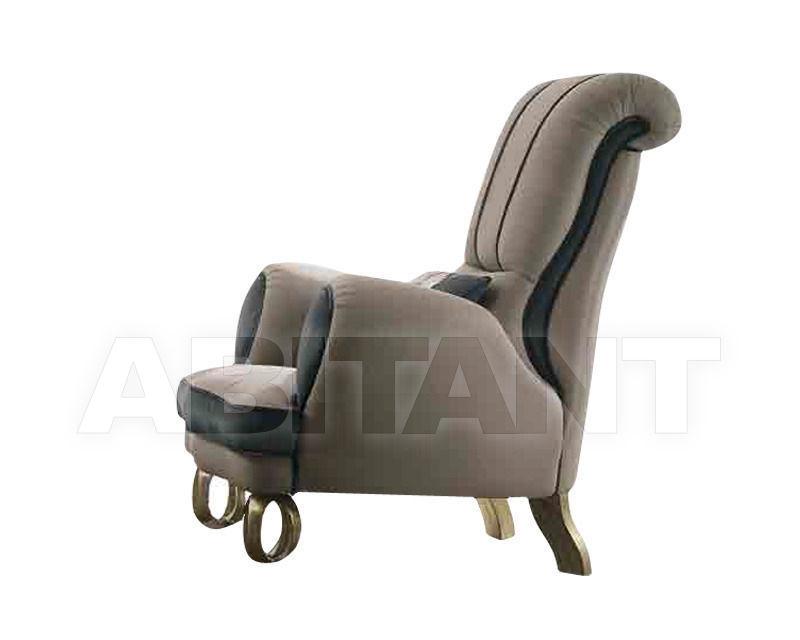 Купить Кресло M&R sas Contemporaty MINNY