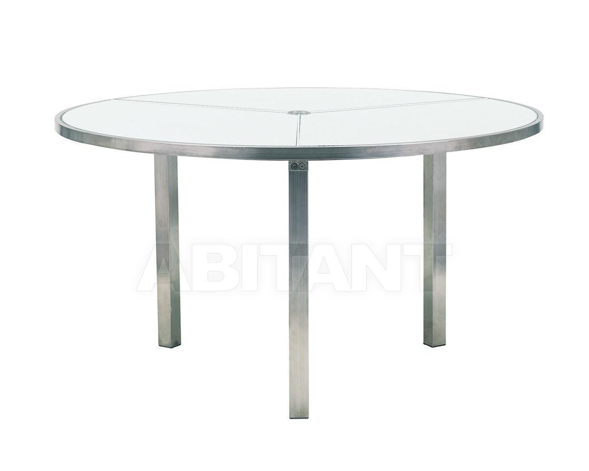 Купить Стол обеденный O-ZON Royal Botania 2014 OZN 130 CWUM