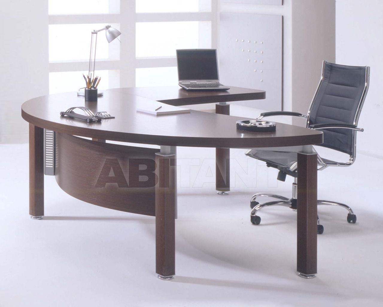 Купить Стол письменный Aran Leader L222  L223 2