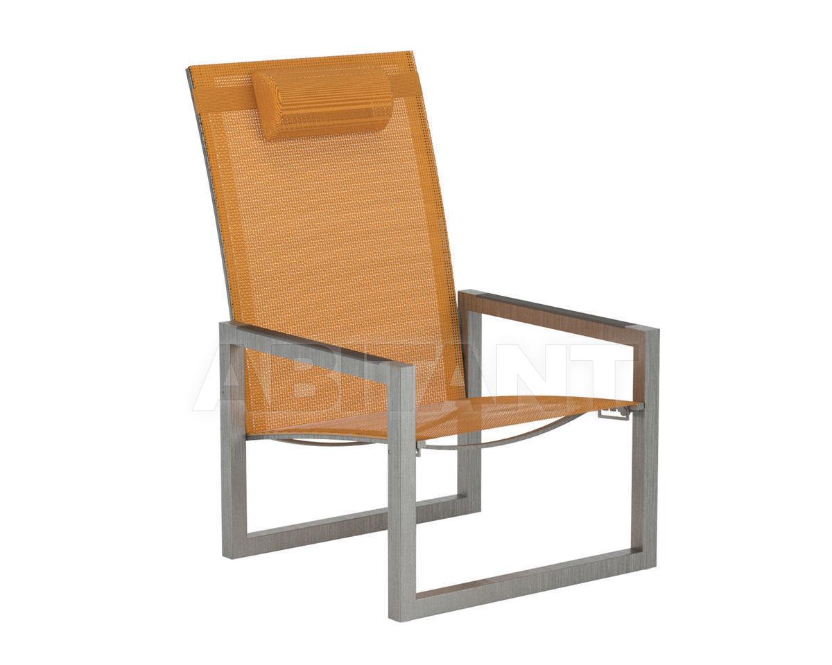 Купить Кресло для террасы NINIX Royal Botania 2014 NNX 60 TORU