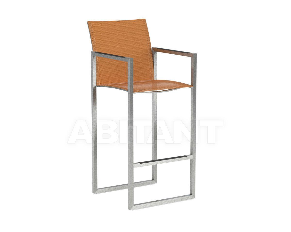 Купить Барный стул NINIX  Royal Botania 2014 NNX 43 TORU