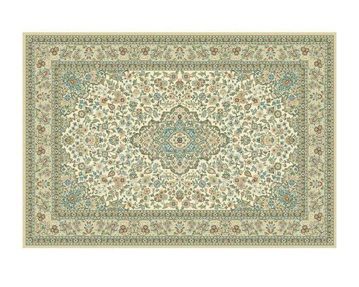 Купить Ковер классический Sitap Società Italiana Tappeti S.p.A. Home Style Hali 75513