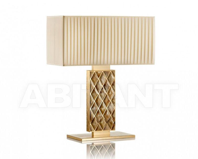 Купить Лампа настольная Arcahorn Lux 1722