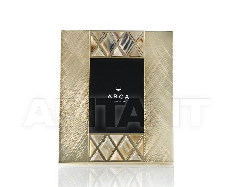 Купить Рамка для фото Arcahorn Lux 4001