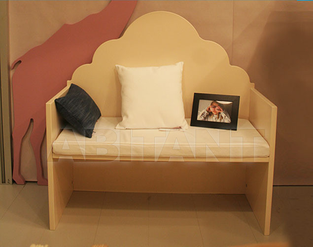 Купить Диван Anna Baby Room 2012 PAN/80