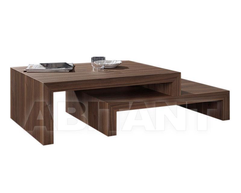 Купить Столик журнальный Tasinazzo Stile snc di Michele Tasinazzo & C Forest TA213N