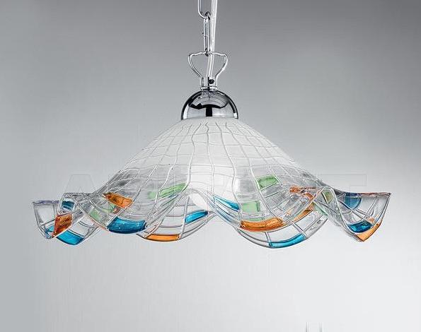 Купить Люстра BBB Illuminazione Sospensioni E Plafoniere 513/S35