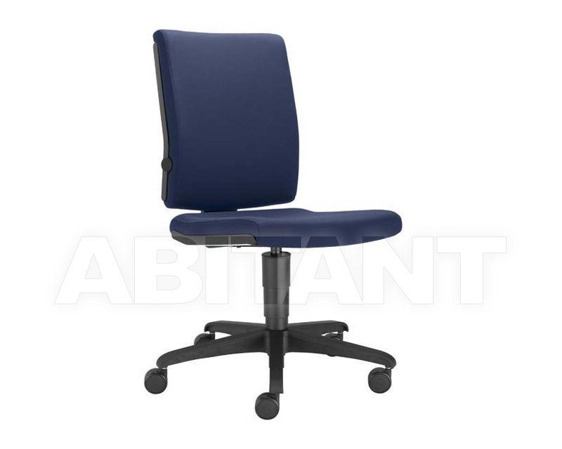 Купить Кресло Glossy Mascagni Sedute 902B