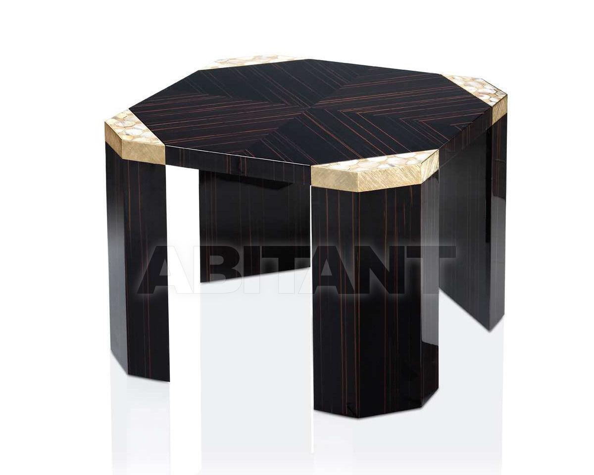 Купить Столик кофейный Arcahorn Home 4500