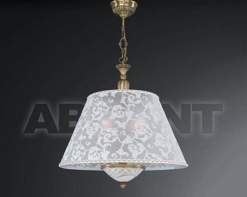 Купить Светильник Reccagni Angelo & C. SpA 2014 L. 7032/50