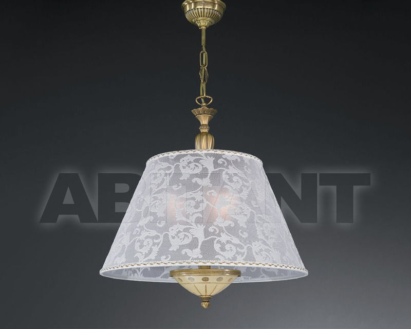 Купить Светильник Reccagni Angelo & C. SpA 2014 L. 7034/50
