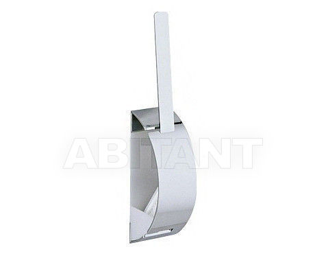 Купить Щетка для туалета Keuco Alea 00764 010100