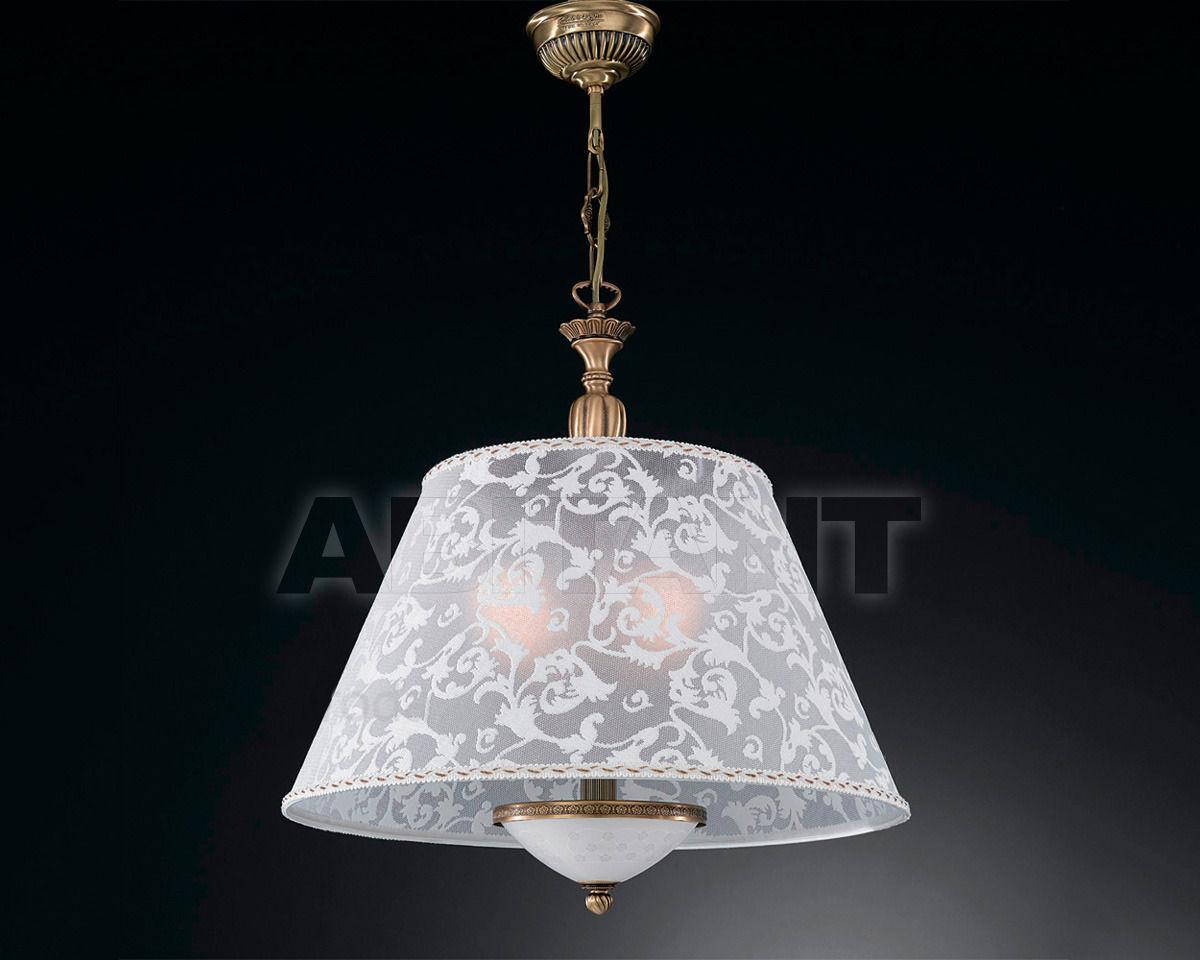 Купить Светильник Reccagni Angelo & C. SpA 2014 L. 8280/50