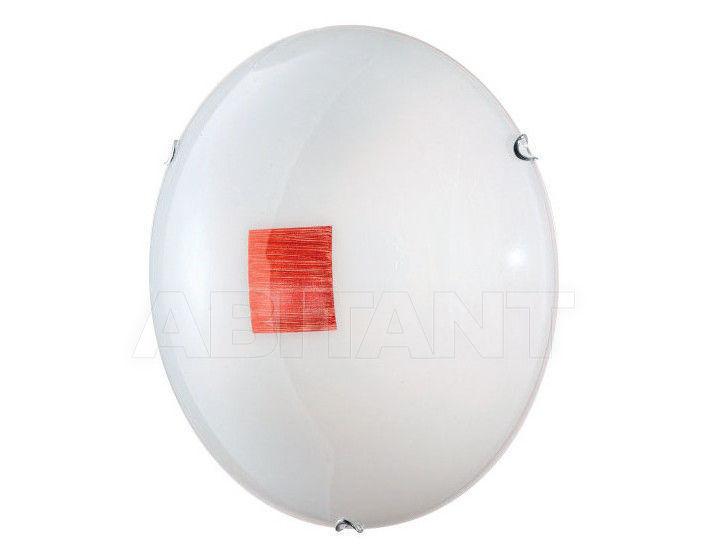 Купить Светильник настенный BBB Illuminazione Sospensioni E Plafoniere 518/PL50