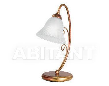 Купить Лампа настольная BBB Illuminazione Novecento 522/L